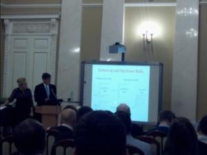 seminar po geotehnike